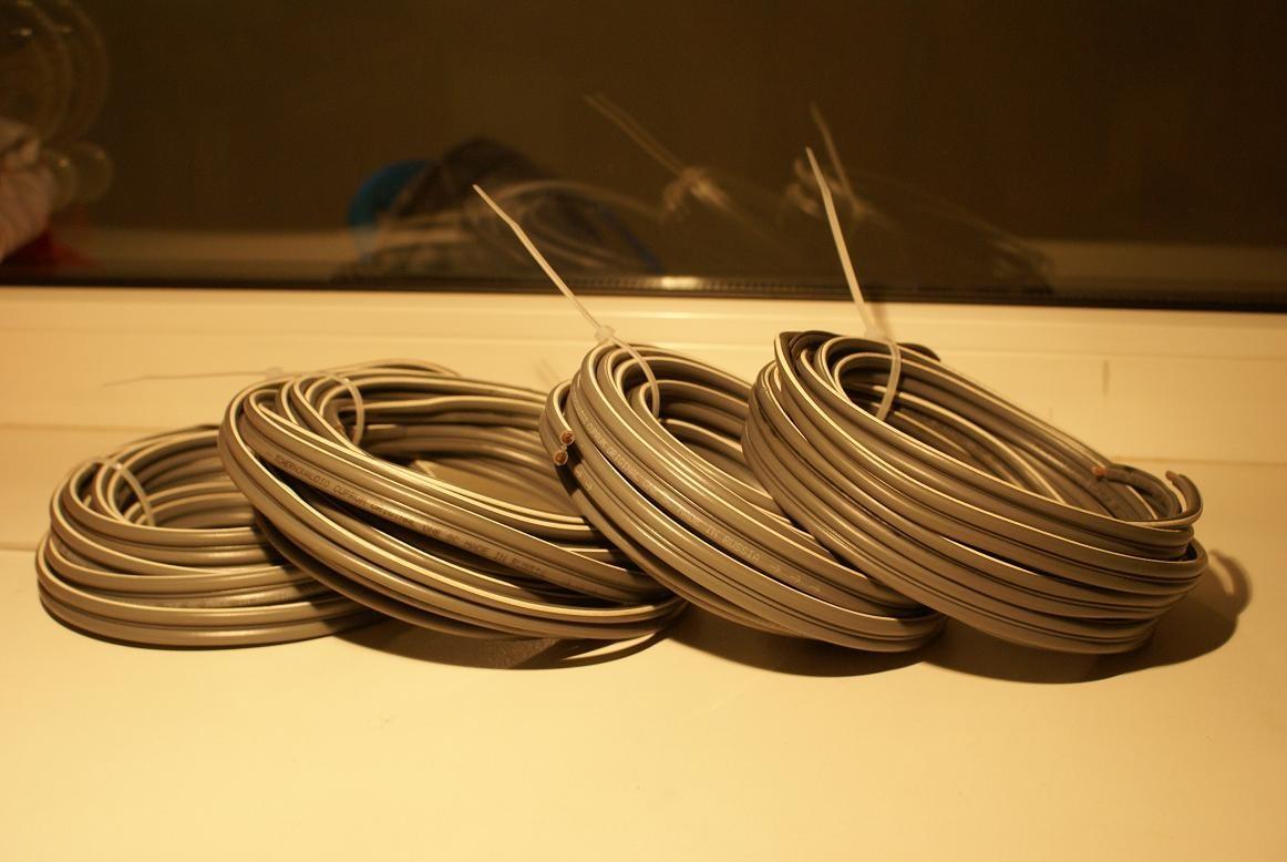 кабель тппэп 30х2х0.4 цена в казахстане