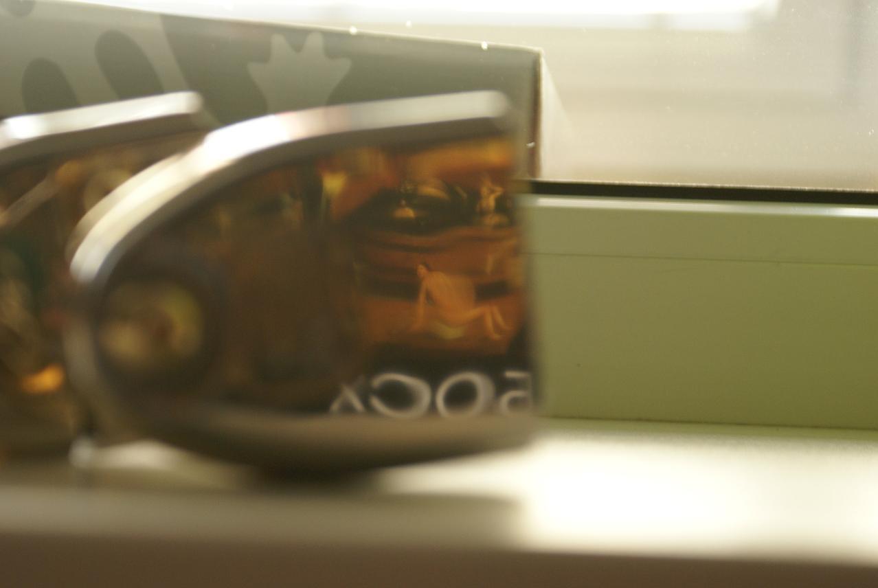 Клеммы аккумуляторные PHOENIX GOLD - 005