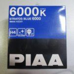 piaa-stratos-blue-6000-001