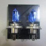 piaa-stratos-blue-6000-002