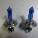 piaa-stratos-blue-6000-003