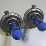 piaa-stratos-blue-6000-004