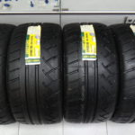 %d0%bb%d0%b5%d1%82%d0%bd%d1%8f%d1%8f-%d1%80%d0%b5%d0%b7%d0%b8%d0%bd%d0%b0-westlake-tyres-sport-rs-265-35-r18-001