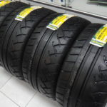 %d0%bb%d0%b5%d1%82%d0%bd%d1%8f%d1%8f-%d1%80%d0%b5%d0%b7%d0%b8%d0%bd%d0%b0-westlake-tyres-sport-rs-265-35-r18-002