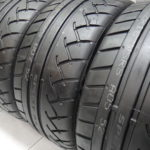 %d0%bb%d0%b5%d1%82%d0%bd%d1%8f%d1%8f-%d1%80%d0%b5%d0%b7%d0%b8%d0%bd%d0%b0-westlake-tyres-sport-rs-265-35-r18-003