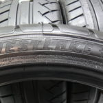%d0%bb%d0%b5%d1%82%d0%bd%d1%8f%d1%8f-%d1%80%d0%b5%d0%b7%d0%b8%d0%bd%d0%b0-westlake-tyres-sport-rs-265-35-r18-004
