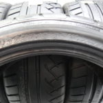 %d0%bb%d0%b5%d1%82%d0%bd%d1%8f%d1%8f-%d1%80%d0%b5%d0%b7%d0%b8%d0%bd%d0%b0-westlake-tyres-sport-rs-265-35-r18-005