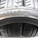 %d0%bb%d0%b5%d1%82%d0%bd%d1%8f%d1%8f-%d1%80%d0%b5%d0%b7%d0%b8%d0%bd%d0%b0-westlake-tyres-sport-rs-265-35-r18-006